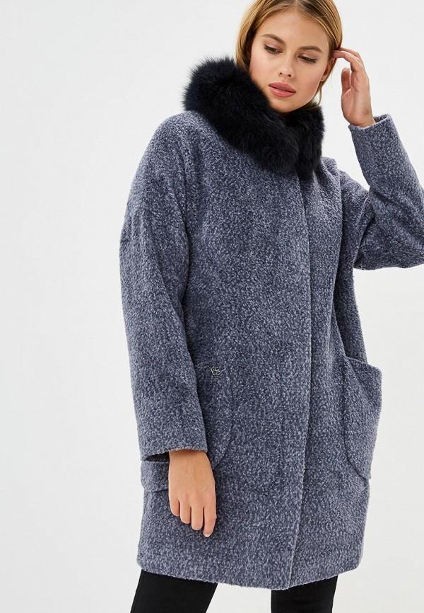 Пальто Electrastyle Electrastyle MP002XW1GS8F пальто electrastyle пальто