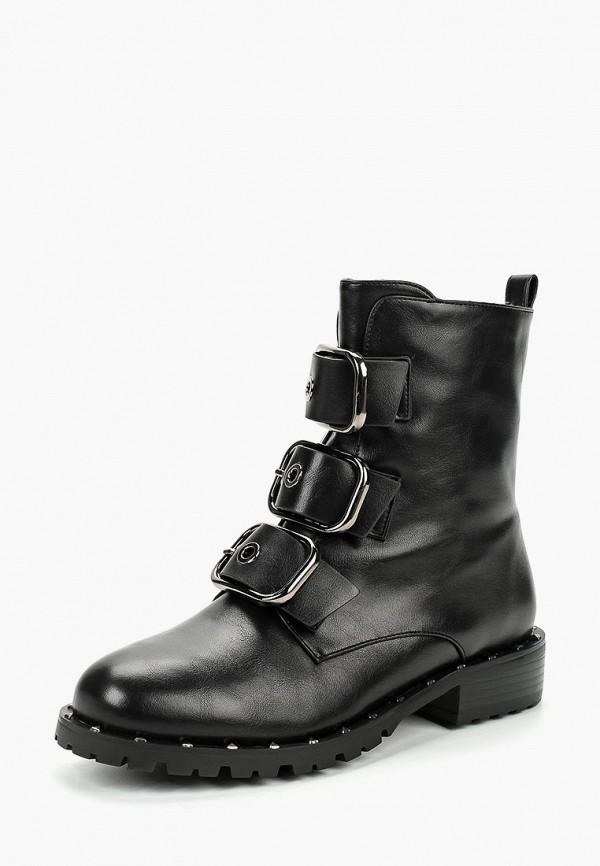 купить Ботинки Dino Ricci Trend Dino Ricci Trend MP002XW1GS9C дешево