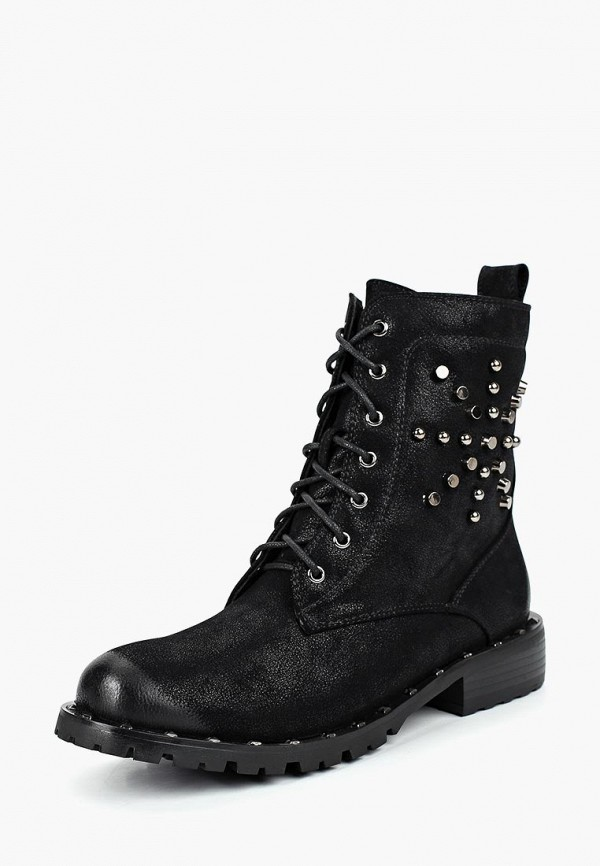 Ботинки Dino Ricci Trend Dino Ricci Trend MP002XW1GS9E ботинки dino ricci trend dino ricci trend mp002xw1gs9u