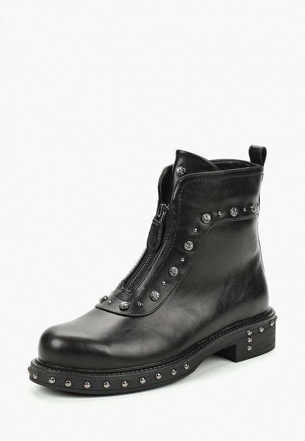 Ботинки Dino Ricci Trend Dino Ricci Trend MP002XW1GS9H ботинки dino ricci trend dino ricci trend mp002xw18w6y