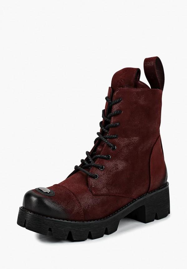 Ботинки Dino Ricci Trend Dino Ricci Trend MP002XW1GS9N ботинки dino ricci trend dino ricci trend mp002xm23wwp