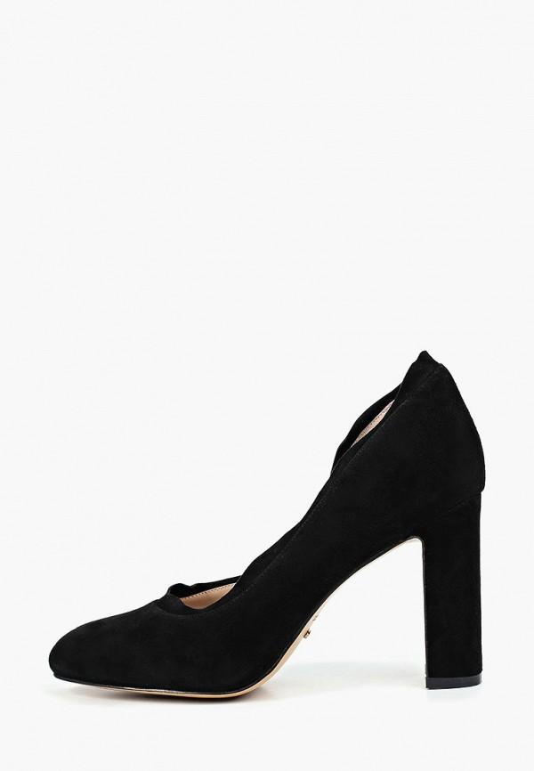 женские туфли dino ricci