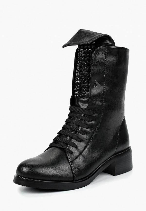 Ботинки Dino Ricci Trend Dino Ricci Trend MP002XW1GS9U ботинки dino ricci trend dino ricci trend mp002xw1gs9u