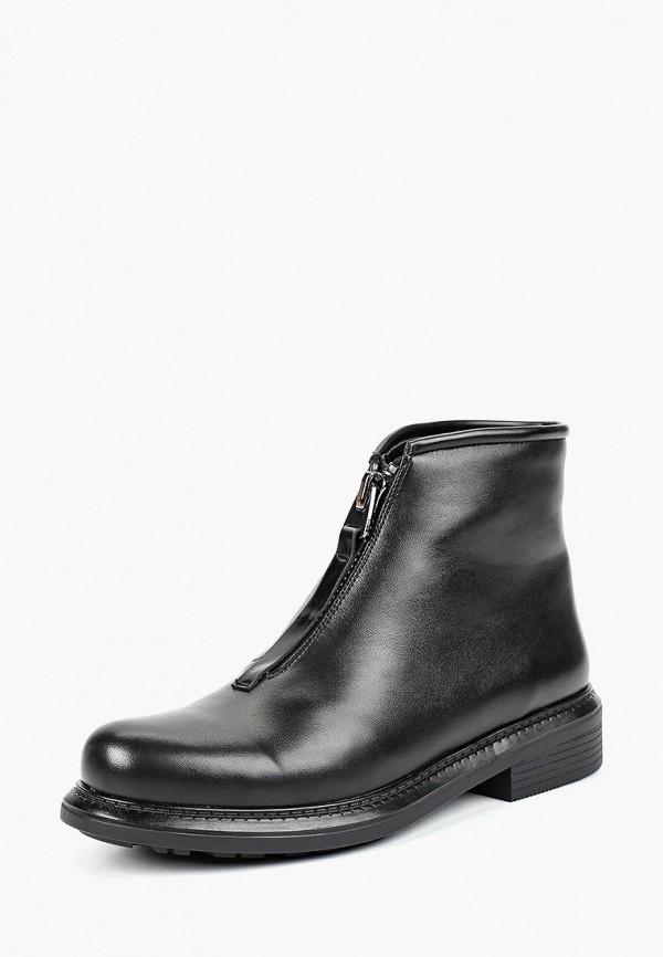 Ботинки Dino Ricci Select Dino Ricci Select MP002XW1GSA3 ботинки dino ricci ботинки на каблуке
