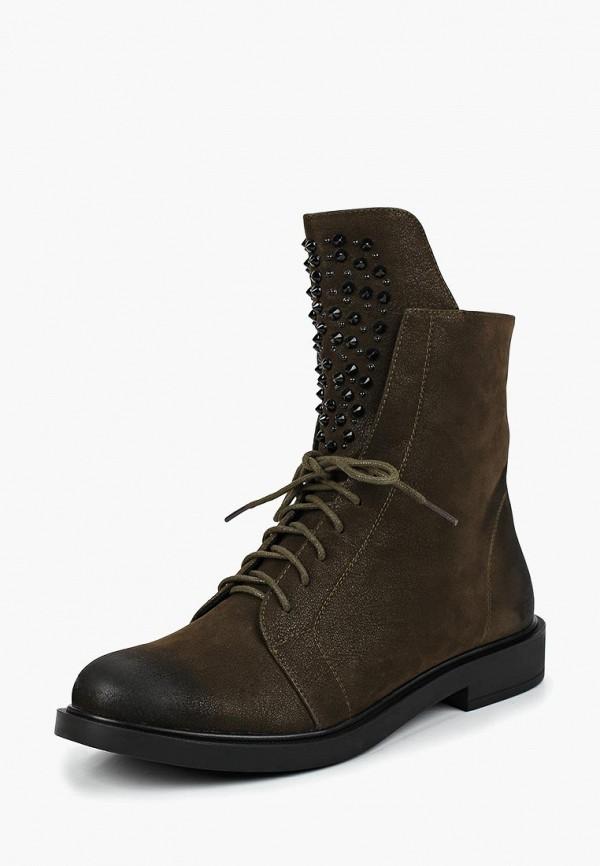 Ботинки Dino Ricci Trend Dino Ricci Trend MP002XW1GSAK ботинки dino ricci trend dino ricci trend mp002xm23wwp