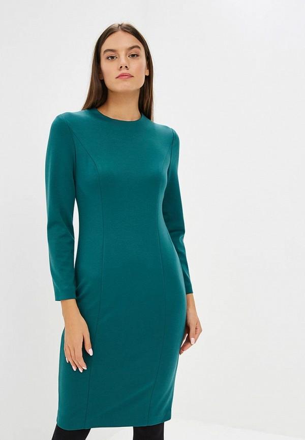 Платье FreeSpirit FreeSpirit MP002XW1GSBR платье freespirit freespirit mp002xw13ui2
