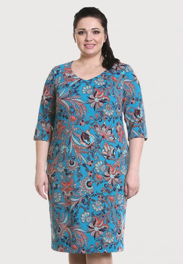 цена на Платье Prima Linea Prima Linea MP002XW1GSBX