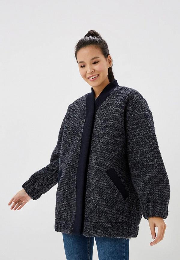 Куртка утепленная Pattern Pattern MP002XW1GSEQ блуза pattern pattern mp002xw1gsf2