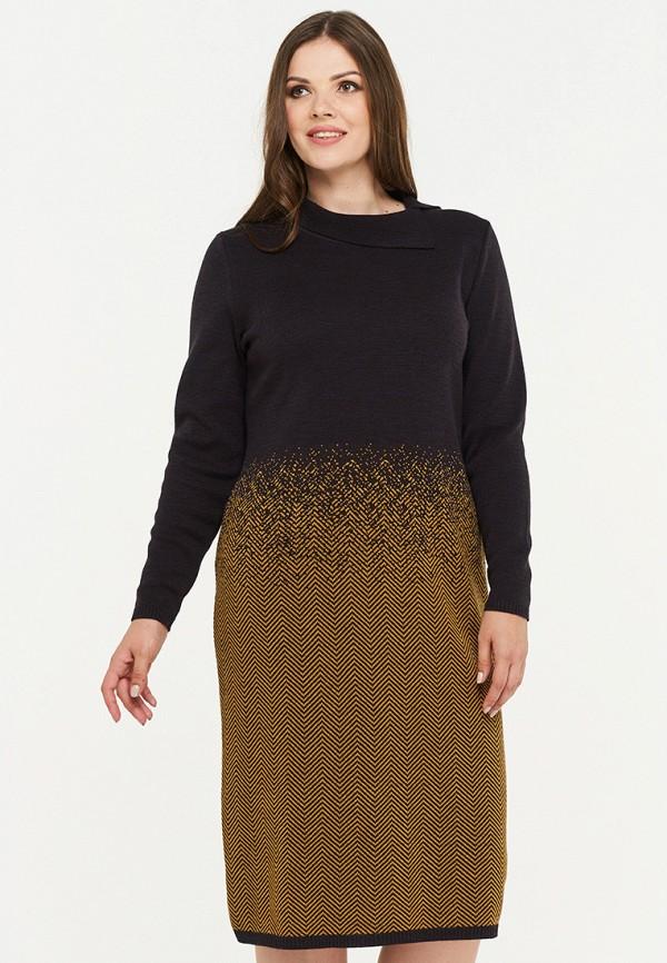 цена Платье Vay Vay MP002XW1GSH0 онлайн в 2017 году