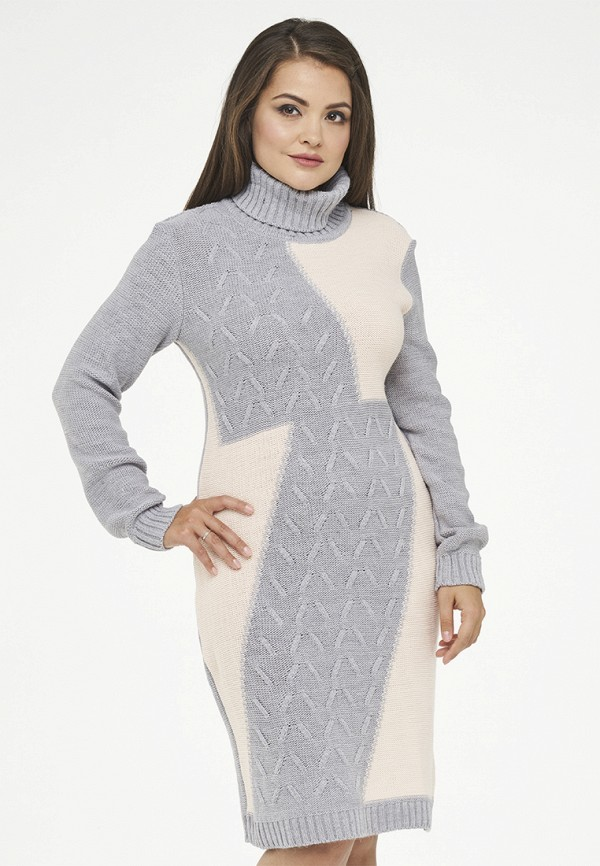 Платье Vay Vay MP002XW1GSH3