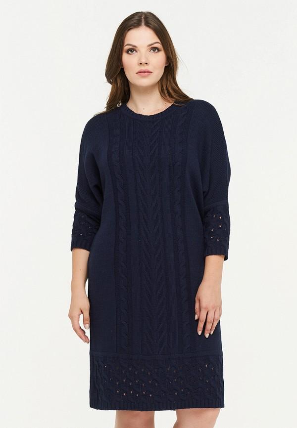 Платье Vay Vay MP002XW1GSH5