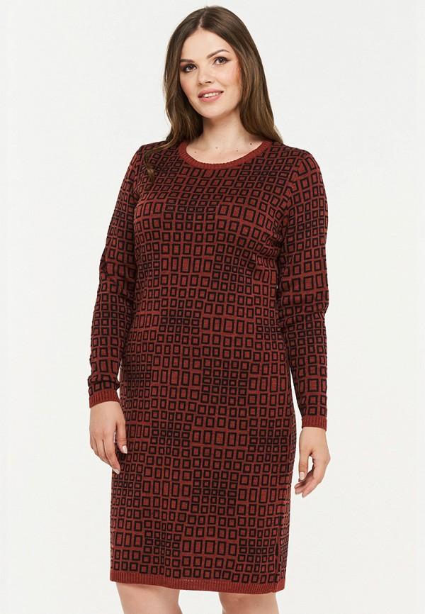 Платье Vay Vay MP002XW1GSH8 цена