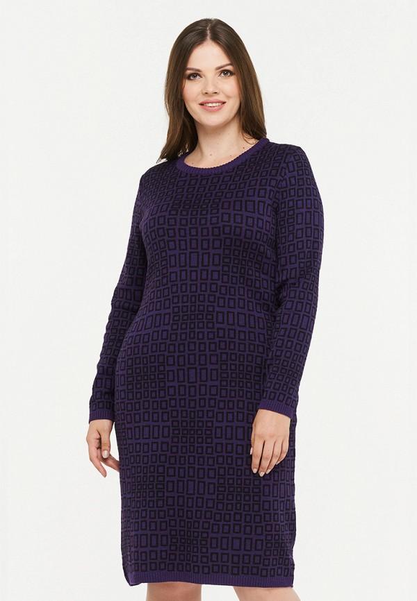 Платье Vay Vay MP002XW1GSH9 цена