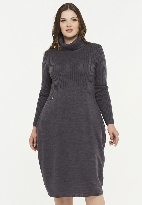 Платье Vay Vay MP002XW1GSHC цена