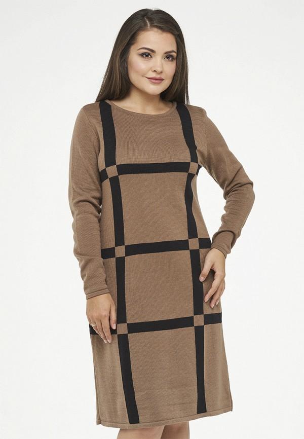 Платье Vay Vay MP002XW1GSHG цена
