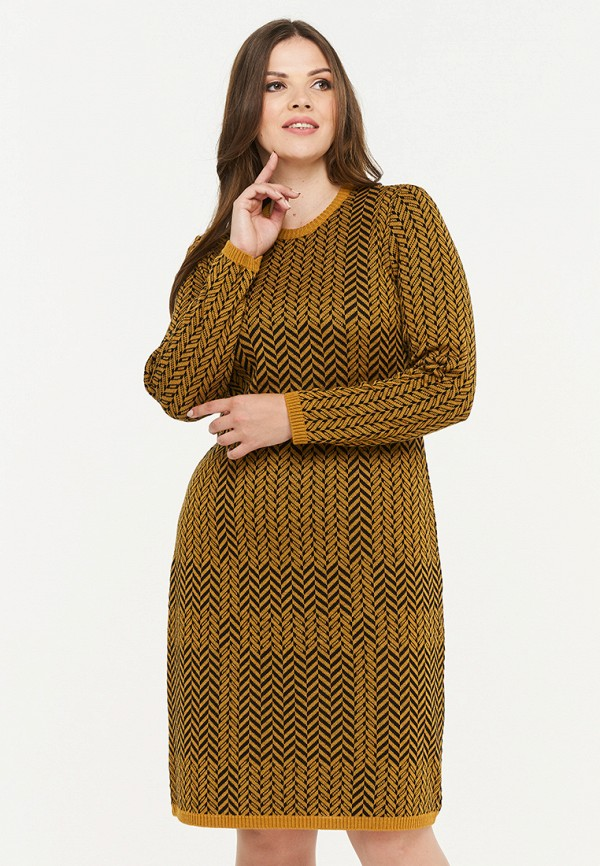 Платье Vay Vay MP002XW1GSHP цена