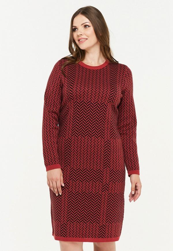 цена Платье Vay Vay MP002XW1GSHQ онлайн в 2017 году