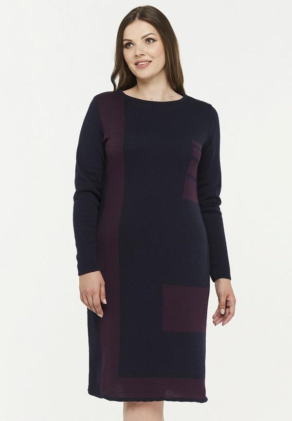 Платье Vay Vay MP002XW1GSHT