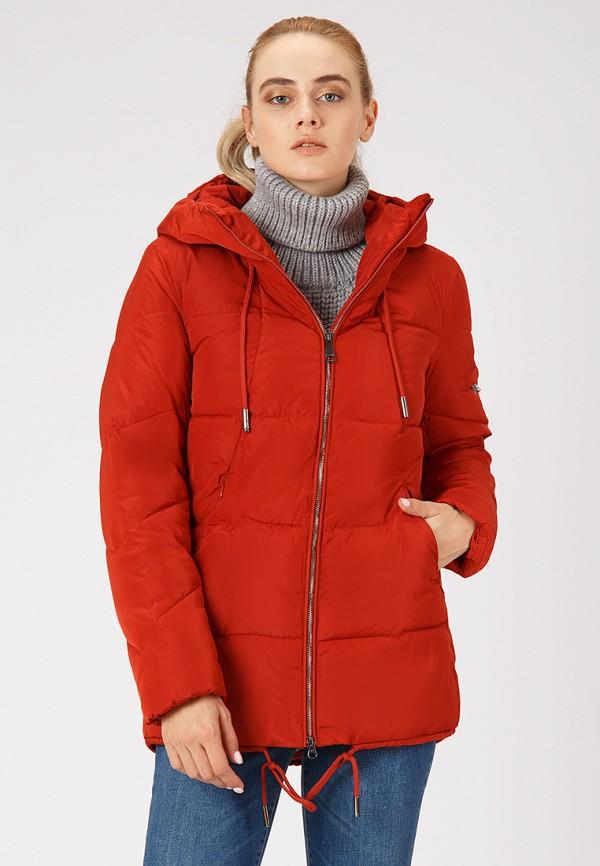 Куртка утепленная Finn Flare Finn Flare MP002XW1GSIJ куртка утепленная finn flare finn flare mp002xw1asbd