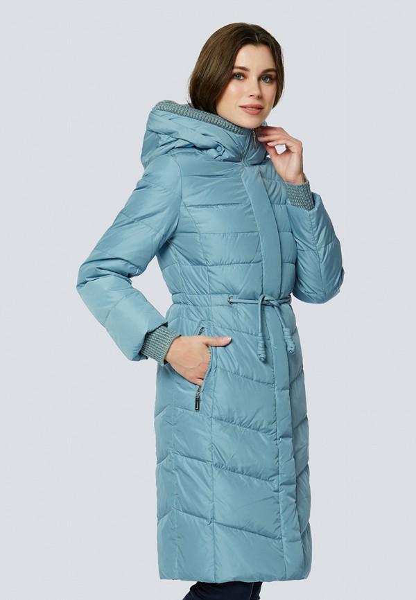 Купить Куртка утепленная Alyaska, MP002XW1GSN0, голубой, Осень-зима 2018/2019