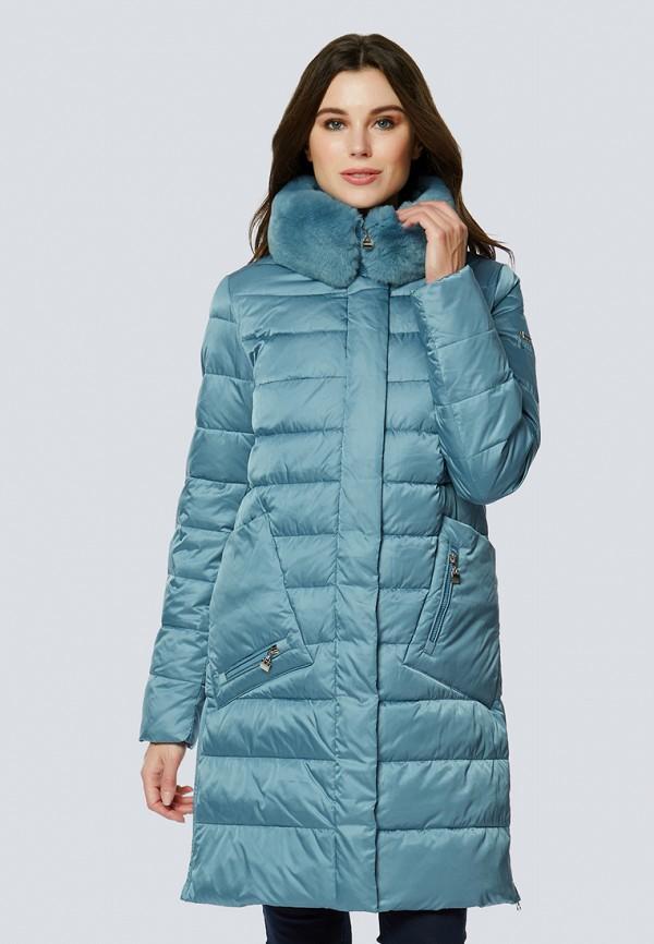 Куртка утепленная Alyaska