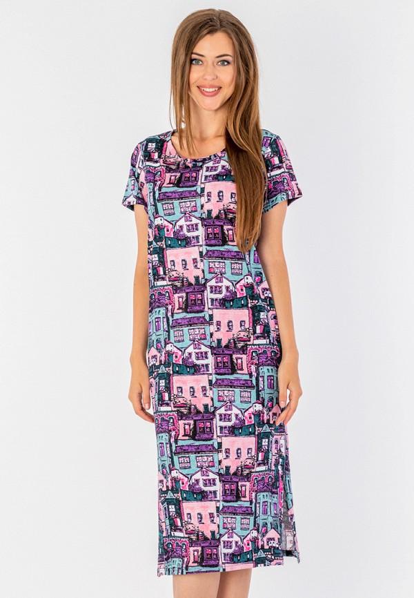 где купить Платье Mana Mana MP002XW1GSS3 дешево