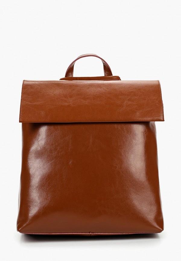 Рюкзак Bolso
