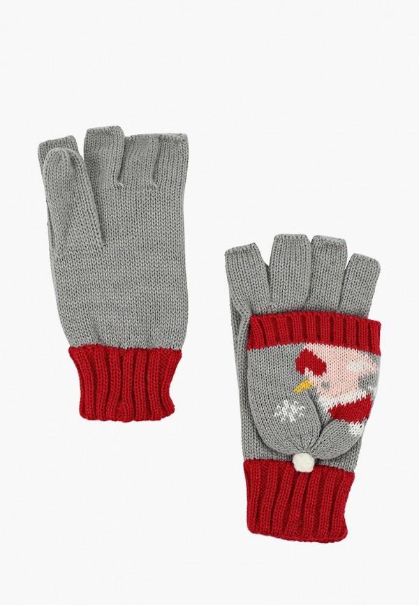 Перчатки Твое