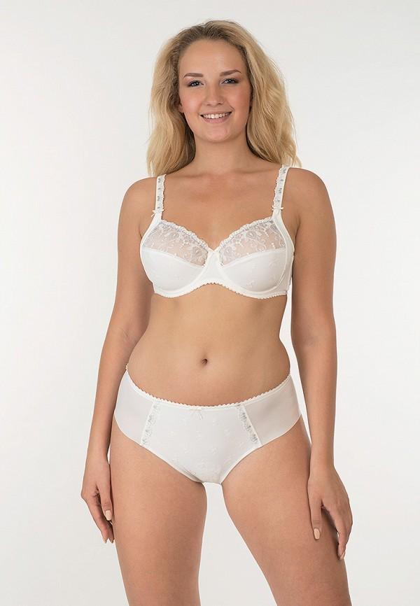 Трусы Felina Felina MP002XW1GT3W felina 150695 parisienne women s demi contour seamless memory foam bras