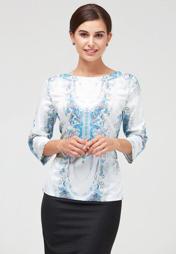 Блуза Splensilk