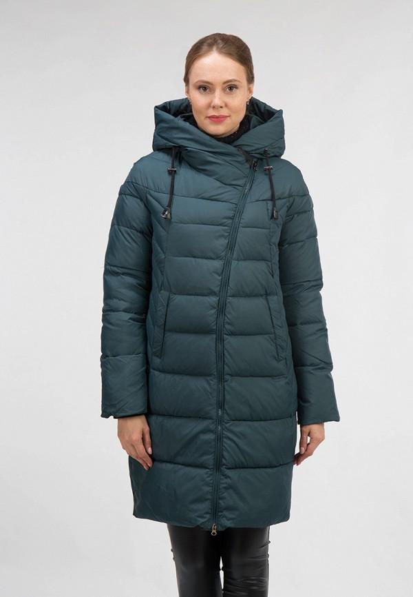 Куртка утепленная Ostrich Ostrich MP002XW1GT5V