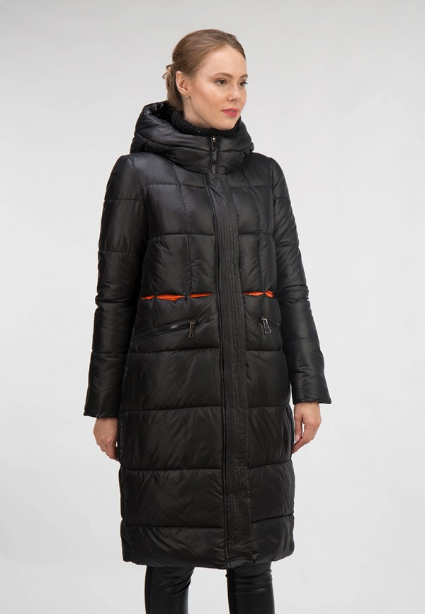 Куртка утепленная Ostrich Ostrich MP002XW1GT5Y