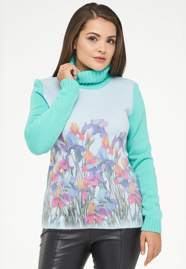 Свитер Vay Vay MP002XW1GTAL свитер vay vay va017ewywe33