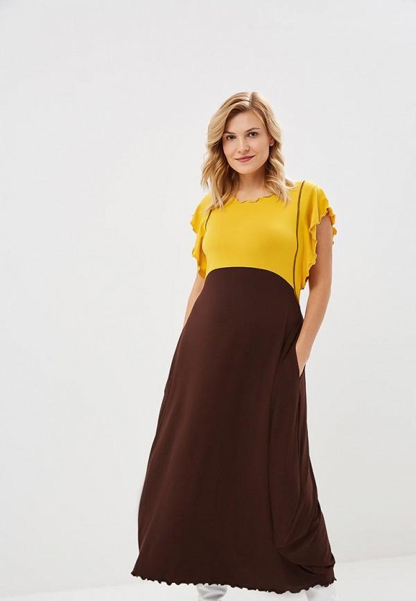 Платье Артесса Артесса MP002XW1GTBZ