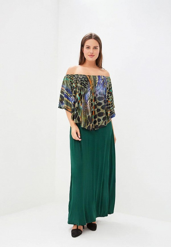 Платье Артесса Артесса MP002XW1GTC7