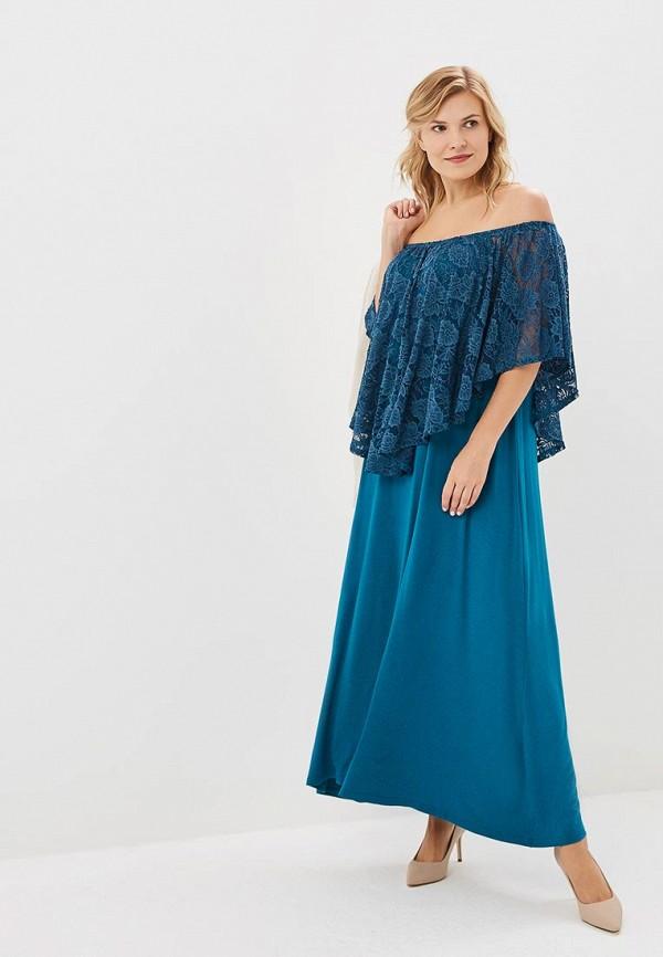 Платье Артесса Артесса MP002XW1GTCB