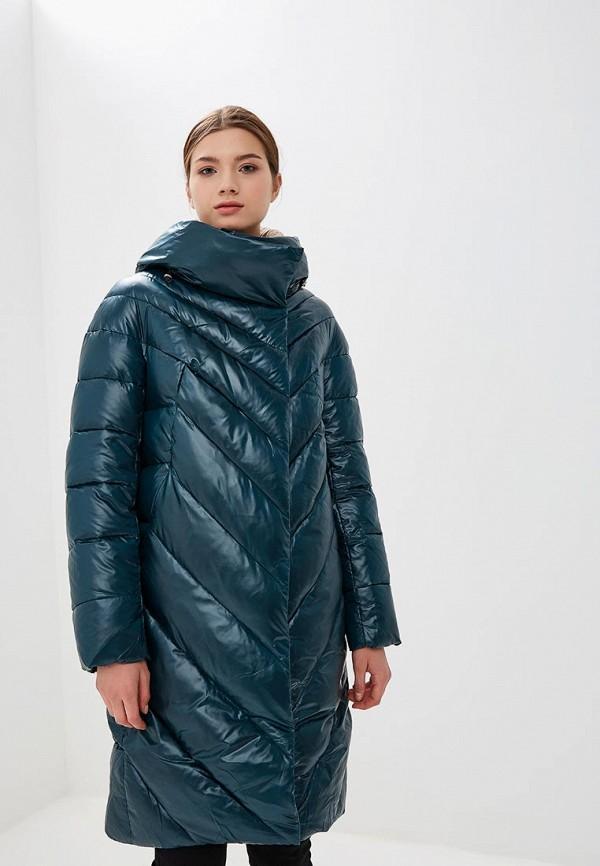 Куртка утепленная Ostrich Ostrich MP002XW1GTLF