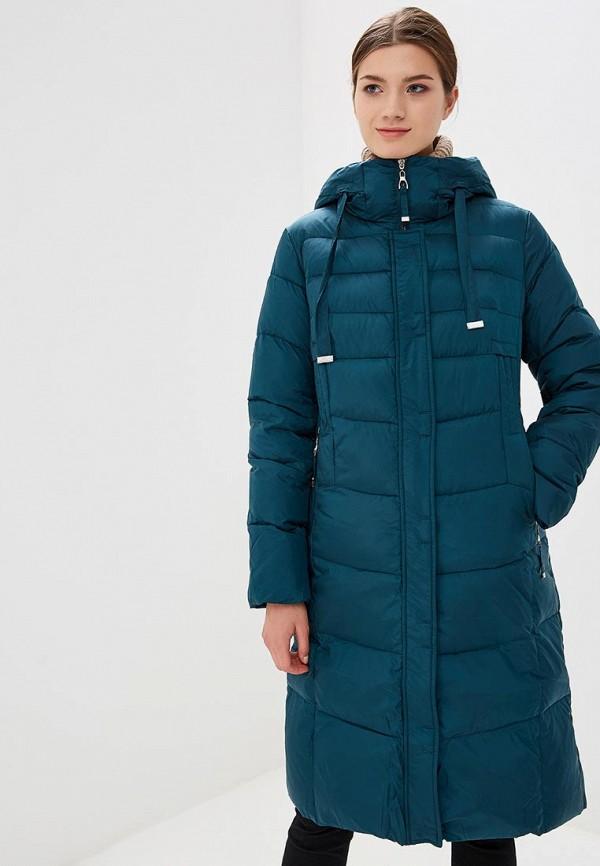 Куртка утепленная Ostrich Ostrich MP002XW1GTLN