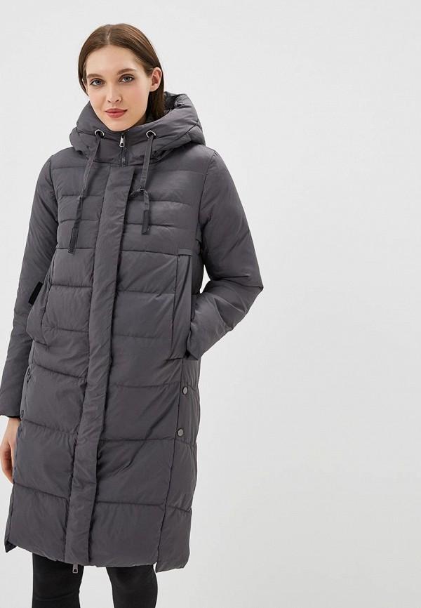 Зимние пальто Ostrich