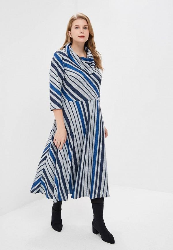 Платье Darissa Fashion Darissa Fashion MP002XW1GTMS стоимость