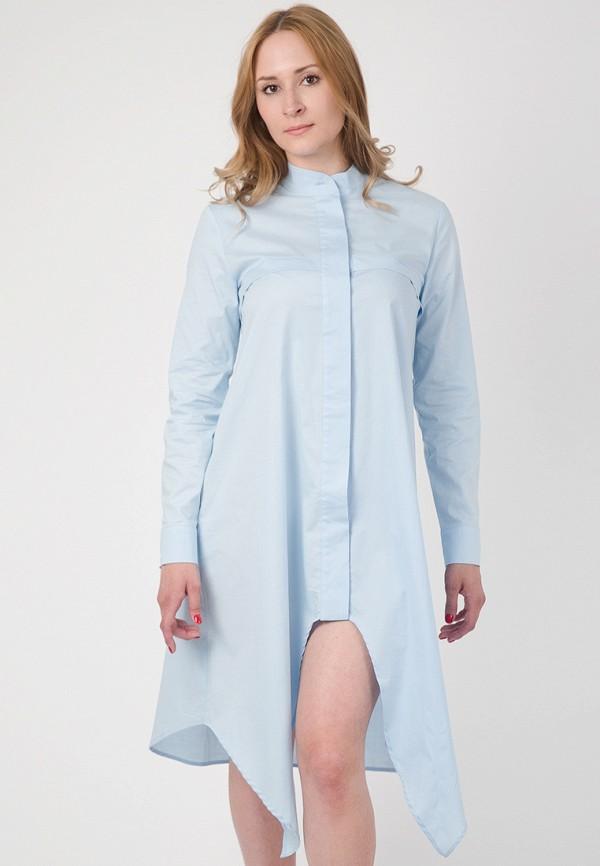 Платье Cauris Cauris MP002XW1GTNA платье cauris cauris mp002xw15hxn