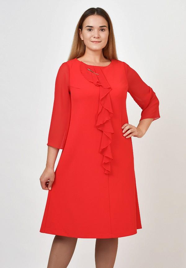 Платье Kontaly Kontaly MP002XW1GTRN