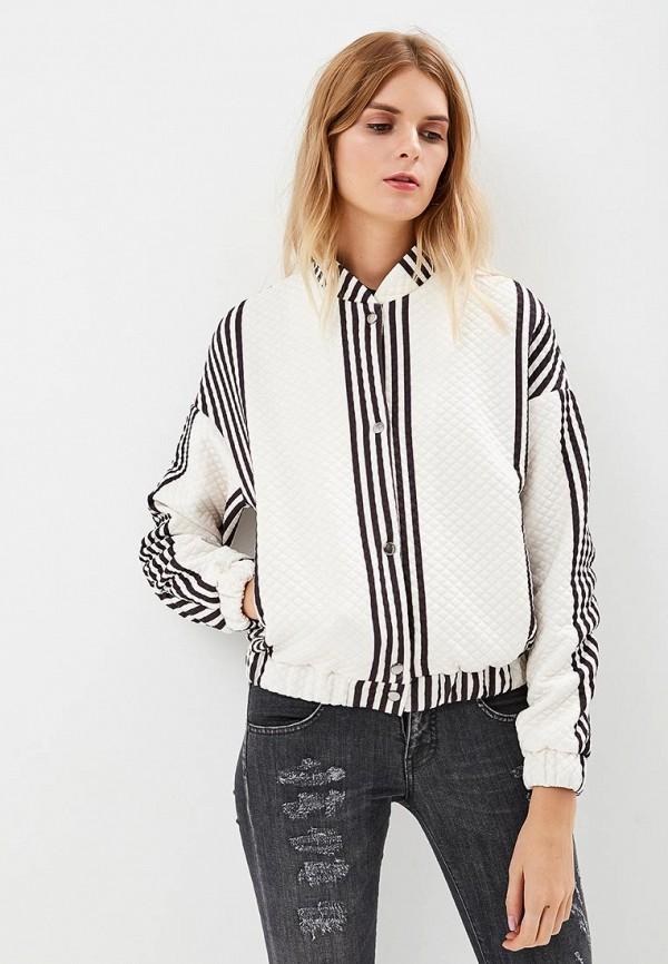 Куртка Burlo Burlo MP002XW1GTSU цены онлайн