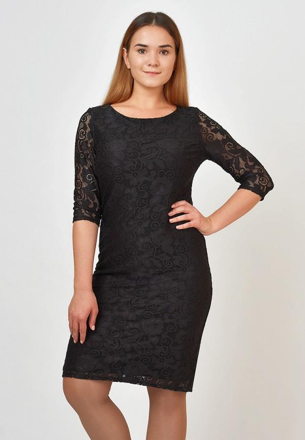 цены Платье Kontaly Kontaly MP002XW1GTTB