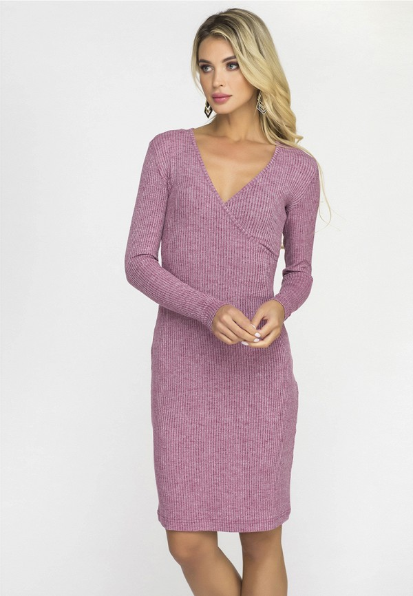 Платье Gloss Gloss MP002XW1GTWH платье quelle gloss 1009081