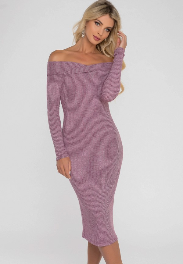 Платье Gloss Gloss MP002XW1GTWJ цены онлайн