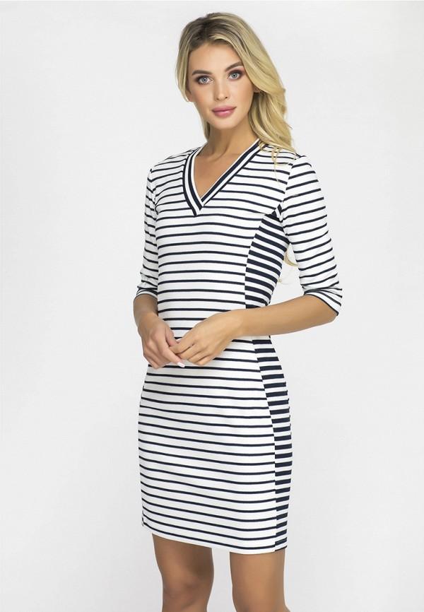 Платье Gloss Gloss MP002XW1GTWR платье quelle gloss 1009082
