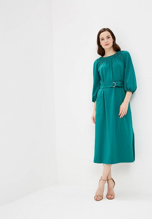Платье RUXARA RUXARA MP002XW1GTZ7 платье ruxara ruxara mp002xw0zzke