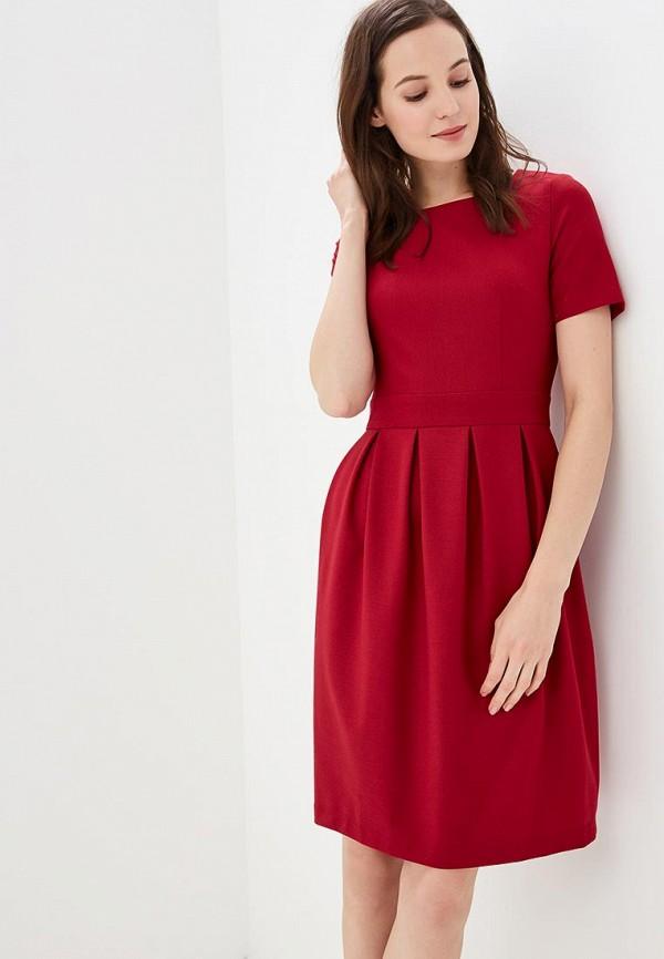 Платье Ruxara Ruxara MP002XW1GU0Y платье ruxara ruxara mp002xw0zzke