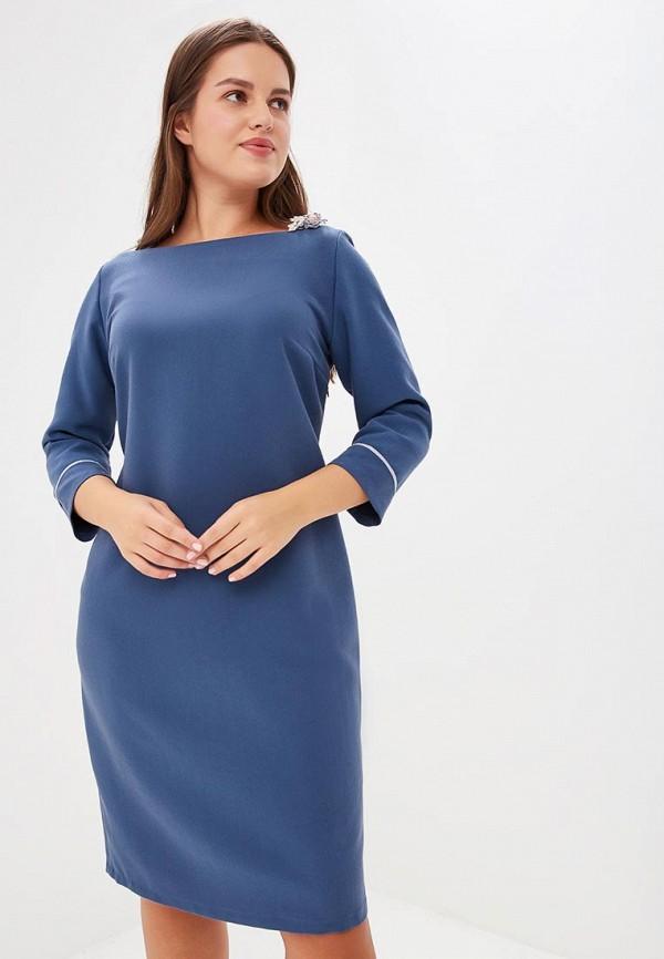 Платье Grafinia Grafinia MP002XW1GU4O